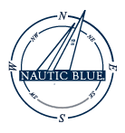 Nautic Blue